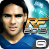 Real Football 2013 v1.6.4