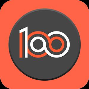 統測好試多 教育 App LOGO-硬是要APP
