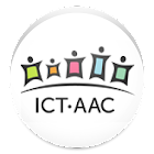ICT-AAC Matematička igraonica icon