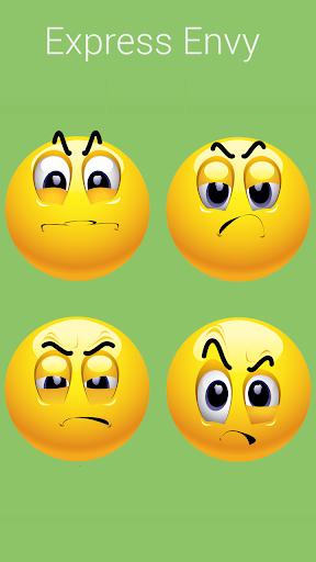 表情符号世界™表达式|玩社交App免費|玩APPs