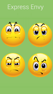 Emoji World ™ Expressions v2.0