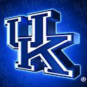 Kentucky Live Wallpaper HD logo