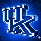 Kentucky Live Wallpaper HD