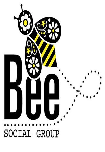 BeeSocialGroup