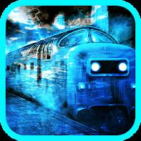 Subway Underwater Surf 1.0