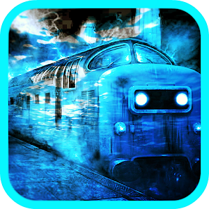 Subway Underwater Surf for PC and MAC
