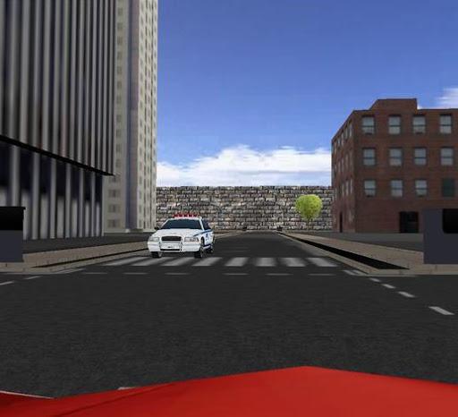 玩賽車遊戲App|シティークエスト免費|APP試玩