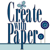 Create With Paper