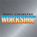 Model Engineers' Workshop icon