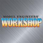 Model Engineers' Workshop icon