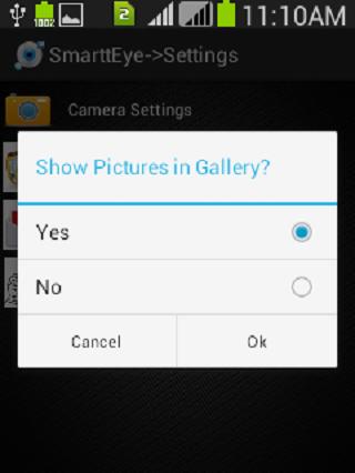 【免費工具App】Hidden Surveillance Camera !-APP點子