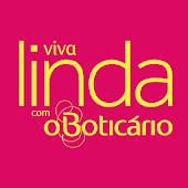 Viva Linda