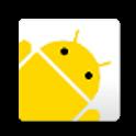 ポケモン ダメージ計算 logo