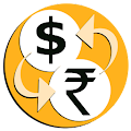 Download Rupee Dollar converter APK