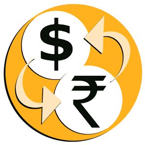 Download rupee dollar converter for pc for Apple 300 dollar book
