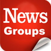 NewsGroup Reader