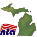Nations Title Agency Michigan logo
