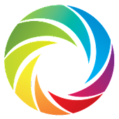 Edynco Groups