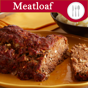 How to make a great meatloaf