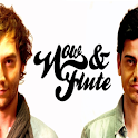 Wow & Flute logo