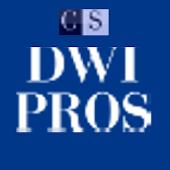 eLawyers DWI Pros