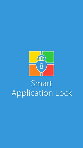 Smart Application Lock