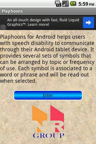 NR Plaphoons