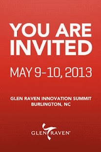 GR Summit '13 - screenshot thumbnail