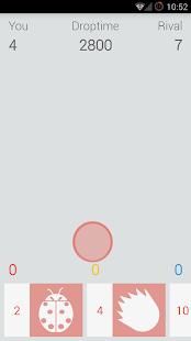 Chromedrop - A Unique TCG Screenshot 6