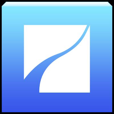 OCT Membership App