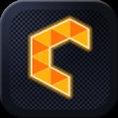 MOML Application Viewer(devel)