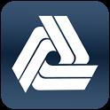 DelDOT icon