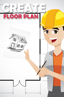How to mod create floor plan patch 1 0 apk for android for Floor plan creator apk full