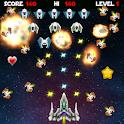 Blast It!! Invaders icon