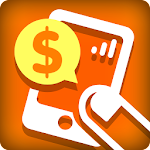 Tap Cash Rewards - Make Money v1.7.13
