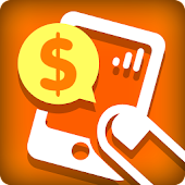 App Tap Cash Rewards Make Money APK for Kindle