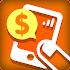 Tap Cash Rewards - Make Money v1.7.13