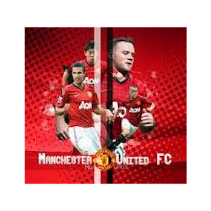 Manchester united Highlight