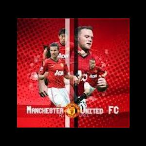 Manchester united Highlight