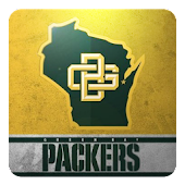 GB Packers FanSide