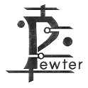 Pewter - Icon Pack icon