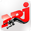 NRJ France Tablette 1.7 APK for Android