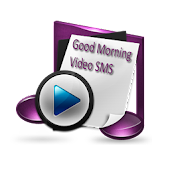 Good Morning Video SMS