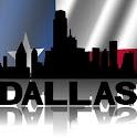 Dallas, Texas Big D Guide icon