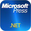 COM Programming with .NET logo