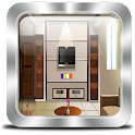 Fancy Room Escape icon
