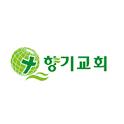 향기교회 icon