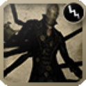 Slender: Dark Legend icon