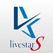 livestar S