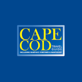 Cape Cod, The Official App